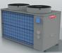 福建循环式空气源热泵