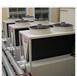 福建制冷+热水+采暖热泵