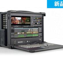 天影視通非線性編輯系統TYST-8000ST非編系統工作站高清非編圖片