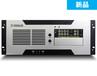 2K4K非线性视频编辑系统工作站edius软件电台非编视频剪辑工作站