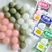 日本乳酸菌波仔糖果20g300万个活性乳酸菌/儿童营养糖果