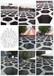 惠州蜂巢迷宫出租科技展出租vr设备出租vr天地行出租制作厂家价格出租出售