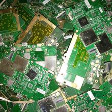 针对性的选择电路板回收设备,废旧电路板粉碎机将达到事半功倍的效果
