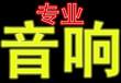 天津音响灯光出租,天津灯光音响租赁,双十五线阵帕灯舞台音响出租
