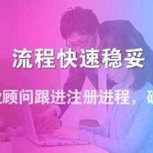 专业正规海外公司(BVI,英国,美国,塞舌尔)注册