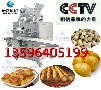 吉林松原粘豆包机多少钱粘豆包机厂家直销价格粘豆包机生产厂家图片