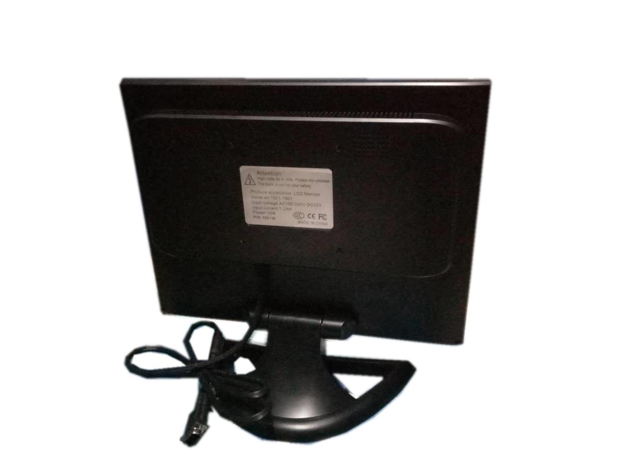 工业暖风机-电动_机械/仪表_工程科技_专业资料 研祥工业平板电脑