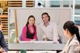 东博视讯视频会议系统