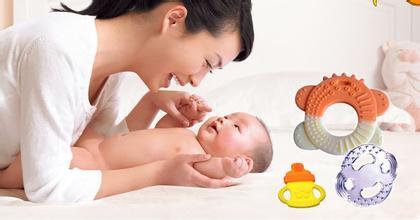 母婴产品溯源防窜货系统解决方案