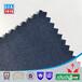 供应低甲醛环保超柔全棉阻燃针织绒布,阻燃卫衣面料183-3995-6881