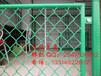 高速公路护栏网厂家供应福建莆田锌钢围栏网福州公路防护网举报