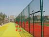 福建双边丝铁丝网围墙福州公路护栏网泉州厦门莆田锌钢围栏网