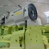 手袋廠縫制設備
