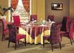 供应康之冠餐桌椅食堂餐桌