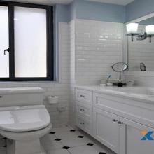 卫浴镜子选的好,每天都是美美的