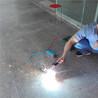 厂家供应蓄电池电焊机袖珍直流电焊机质量可靠