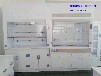 河南专业防腐实验台厂家郑州耐98%硫酸实验室专用柜