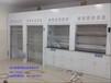 先定个小目标,郑州赛博为大家提供实验室通风系统规划