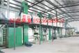 郑州冷榨花生油成套设备厂家