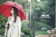 合肥韩风印象婚纱摄影这个春天,婚纱照应该这样拍