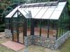 通遼陽光房廠家150mmx150mm陽光房制作法萊克門窗