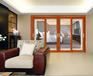 三亚万科门窗铝合金门窗制作找法莱克门窗