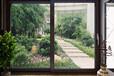 广安万科门窗铝合金门窗制作找法莱克门窗