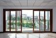 达州万科门窗铝合金门窗制作找法莱克门窗