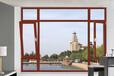 宜昌恒大门窗制作门窗生产加工找法莱克门窗