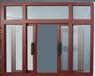 晋城恒大门窗制作门窗生产加工找法莱克门窗