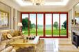 鄢陵县恒大门窗制作门窗生产加工找法莱克门窗