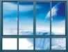 承德铝合金门窗断桥铝门窗铝合金门窗招商