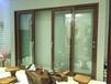 阿勒泰铝合金门窗断桥铝门窗铝合金门窗招商