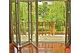 乐山铝合金门窗招商加盟十大门窗