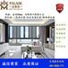 南京铝合金门窗制作_铝合金门窗价格