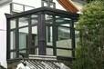 三门峡露台阳光房_法莱克120120欧式阳光房价格
