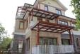 新鄉露臺陽光房_法萊克120120歐式陽光房價格