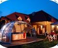 赤峰_阳光房设计_阳光房设计方案