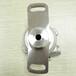 温州奥美AT-105-3厂家直销金属表面处理清洗剂除油剂铝合金除霉剂