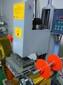 烫金机,周转箱烫金,塑胶周转箱烫金机