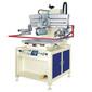 平面丝印机制造跑台丝印机精密平面丝印机丝印机