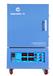 箱式高温炉BF1200-50