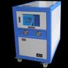 膜機專用冷水機真空鍍膜機專用冷水機工業冷水機