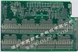 PCB線路板制造哪家強,深圳寶安找歐朗!優質服務信譽保證