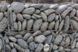 护堤石笼网护垫规格&黑龙江石笼网厂家&镀锌石笼网规格