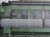 格宾防护绿滨垫&吉林格宾防护绿滨垫生产厂家&防护绿滨垫规格