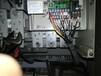 宜春變頻器,伺服器專業維修