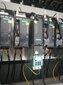 南昌市西门子变频器,施耐德软启动器专业维修图片