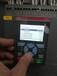 余干縣ABB變頻器,軟啟動器銷售,維修