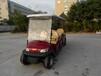 8座电动观光车,电动观光车游览车图片、价格